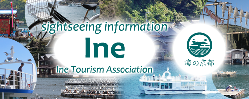 Ine tourism association