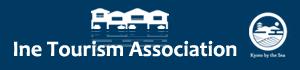 Ine tourism association