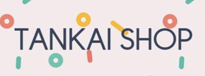 TANKAI SHOP